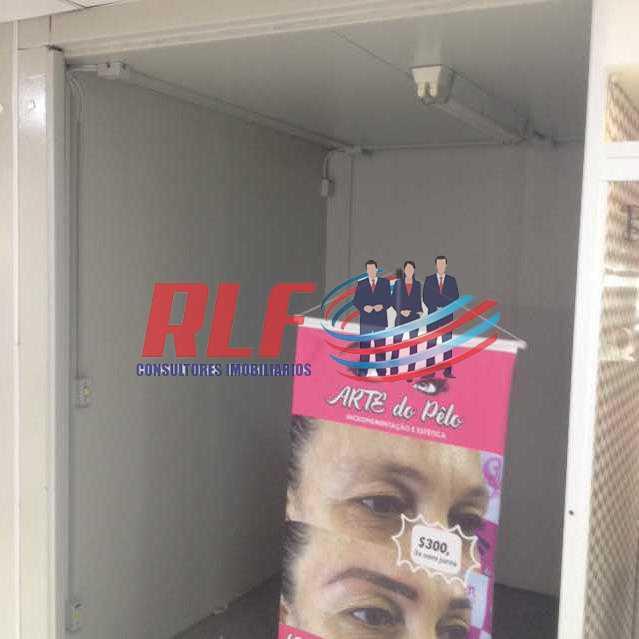 IMG_8993 - Loja Taquara, Rio de Janeiro, RJ Para Alugar, 6m² - RLLJ00012 - 17
