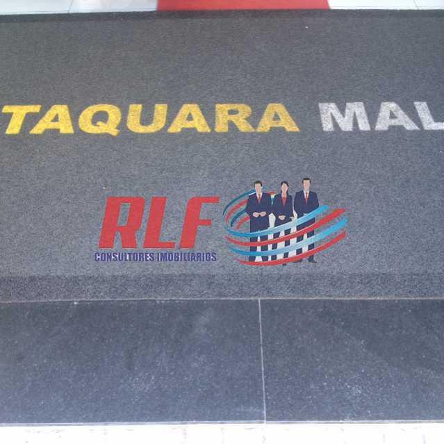 IMG_8994 - Loja Taquara, Rio de Janeiro, RJ Para Alugar, 6m² - RLLJ00012 - 3