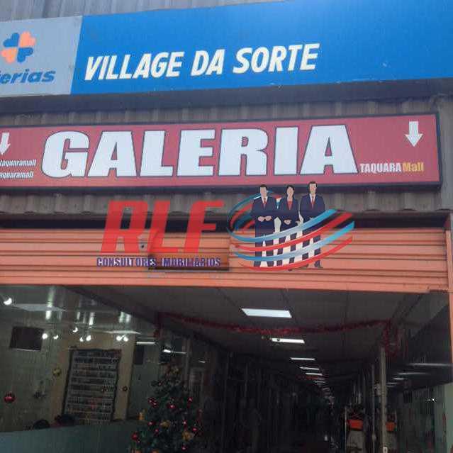 IMG_8999 - Loja Taquara, Rio de Janeiro, RJ Para Alugar, 6m² - RLLJ00012 - 7