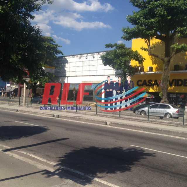 IMG_9010 - Loja Taquara, Rio de Janeiro, RJ Para Alugar, 6m² - RLLJ00012 - 23