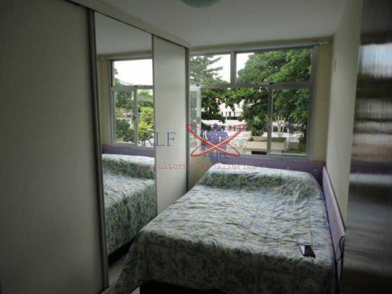 IMG-20180430-WA0016 - Imóvel Apartamento À VENDA, Taquara, Rio de Janeiro, RJ - RLAP20346 - 4