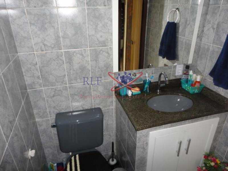 IMG-20180430-WA0017 - Imóvel Apartamento À VENDA, Taquara, Rio de Janeiro, RJ - RLAP20346 - 6