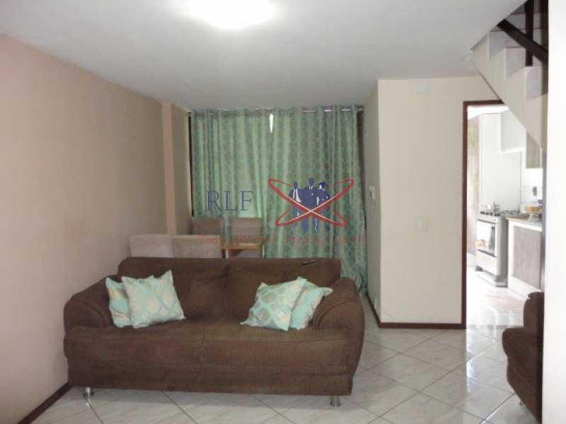 IMG-20180430-WA0018 - Imóvel Apartamento À VENDA, Taquara, Rio de Janeiro, RJ - RLAP20346 - 3