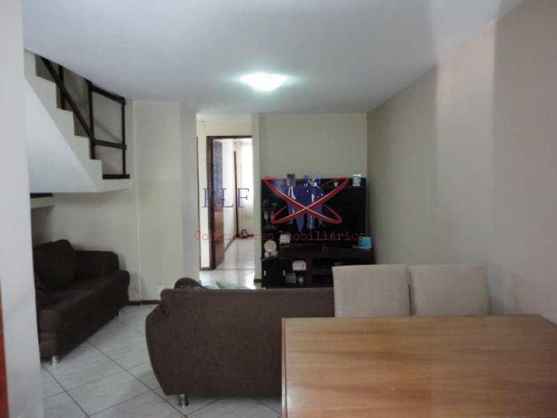 IMG-20180430-WA0020 - Imóvel Apartamento À VENDA, Taquara, Rio de Janeiro, RJ - RLAP20346 - 1