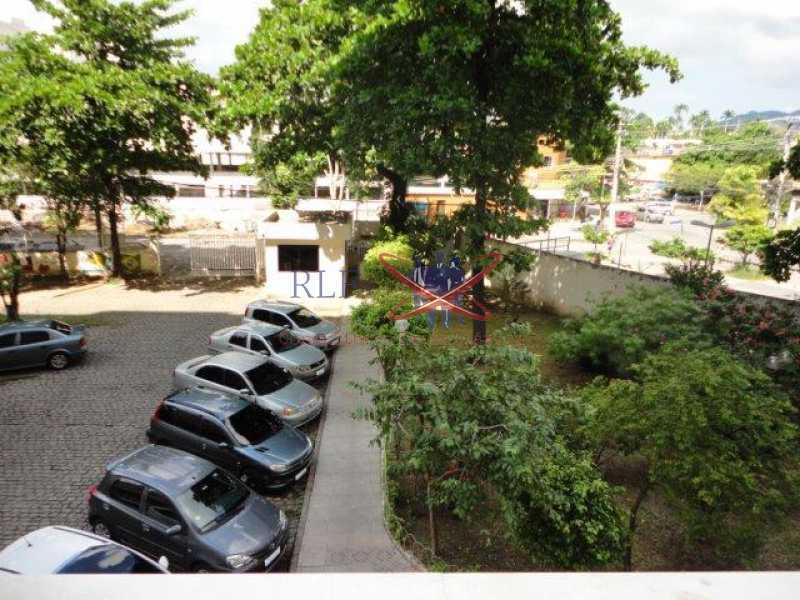 IMG-20180430-WA0022 - Imóvel Apartamento À VENDA, Taquara, Rio de Janeiro, RJ - RLAP20346 - 13
