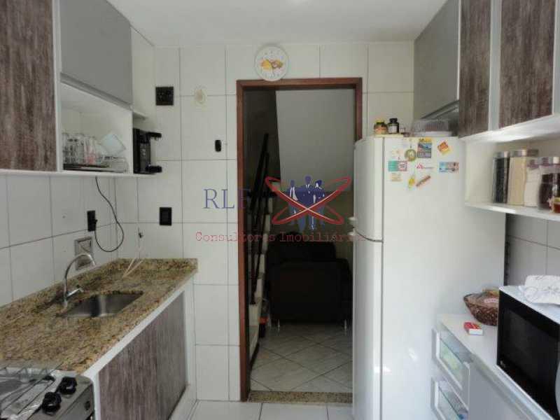 IMG-20180430-WA0023 1 - Imóvel Apartamento À VENDA, Taquara, Rio de Janeiro, RJ - RLAP20346 - 7