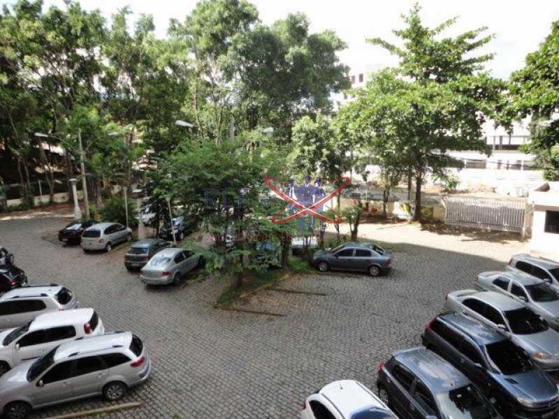 IMG-20180430-WA0025 - Imóvel Apartamento À VENDA, Taquara, Rio de Janeiro, RJ - RLAP20346 - 15