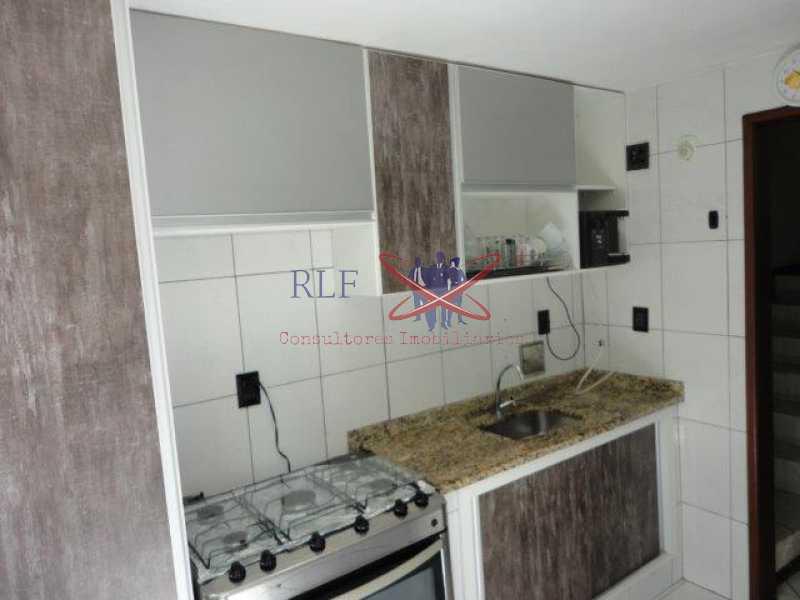 IMG-20180430-WA0027 - Imóvel Apartamento À VENDA, Taquara, Rio de Janeiro, RJ - RLAP20346 - 8