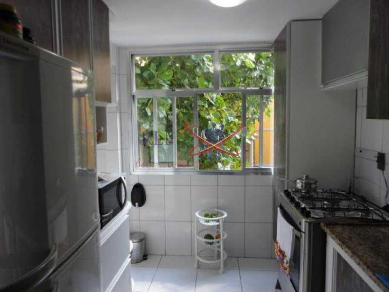 IMG-20180430-WA0029 1 - Imóvel Apartamento À VENDA, Taquara, Rio de Janeiro, RJ - RLAP20346 - 18