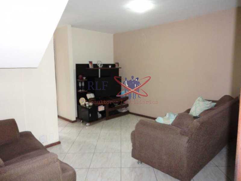 IMG-20180430-WA0031 - Imóvel Apartamento À VENDA, Taquara, Rio de Janeiro, RJ - RLAP20346 - 22