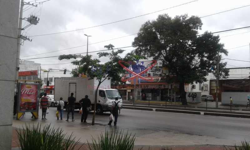 20180508_123120 - Imóvel Loja PARA ALUGAR, Taquara, Rio de Janeiro, RJ - RLLJ00009 - 5