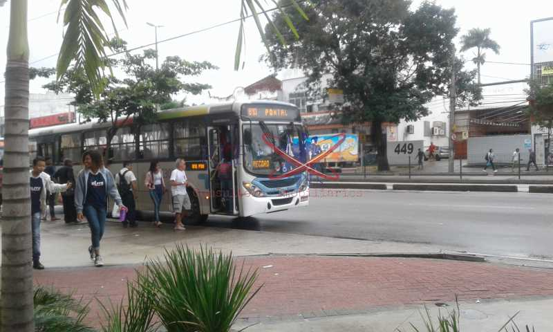 20180508_123136 - Imóvel Loja PARA ALUGAR, Taquara, Rio de Janeiro, RJ - RLLJ00009 - 7