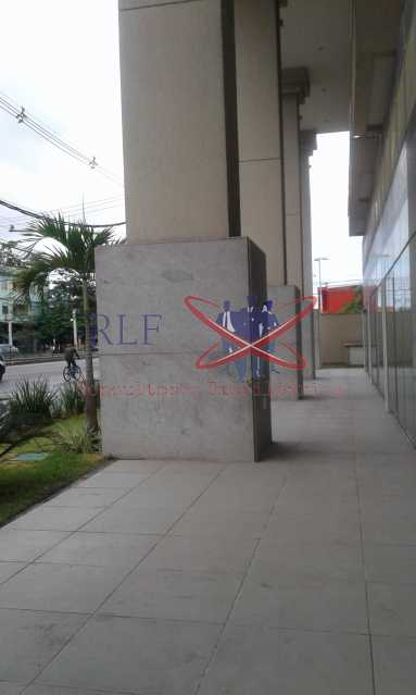 20180508_123223 - Imóvel Loja PARA ALUGAR, Taquara, Rio de Janeiro, RJ - RLLJ00009 - 14