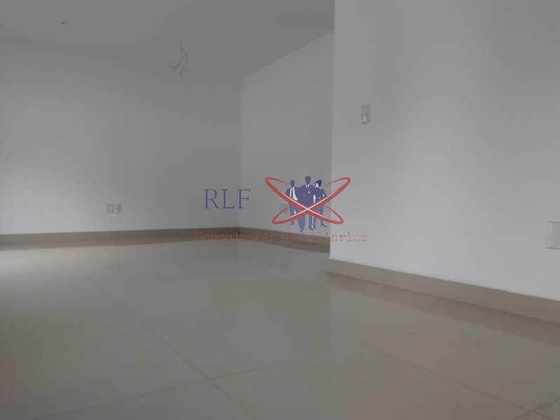 IMG-20180518-WA0020 - Imóvel Casa em Condominio À VENDA, Tanque, Rio de Janeiro, RJ - RLCN30067 - 5