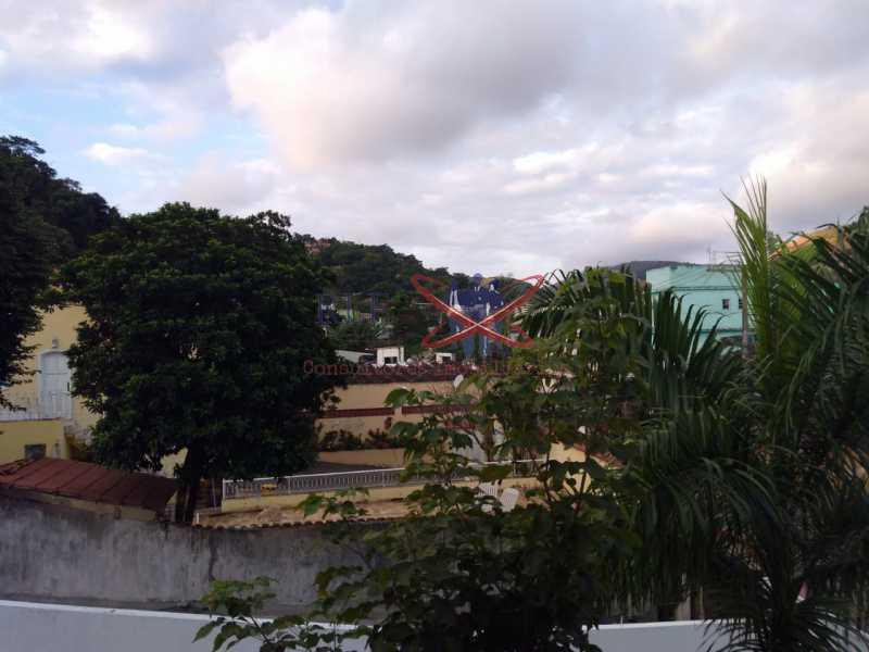 IMG-20180518-WA0022 - Imóvel Casa em Condominio À VENDA, Tanque, Rio de Janeiro, RJ - RLCN30067 - 7