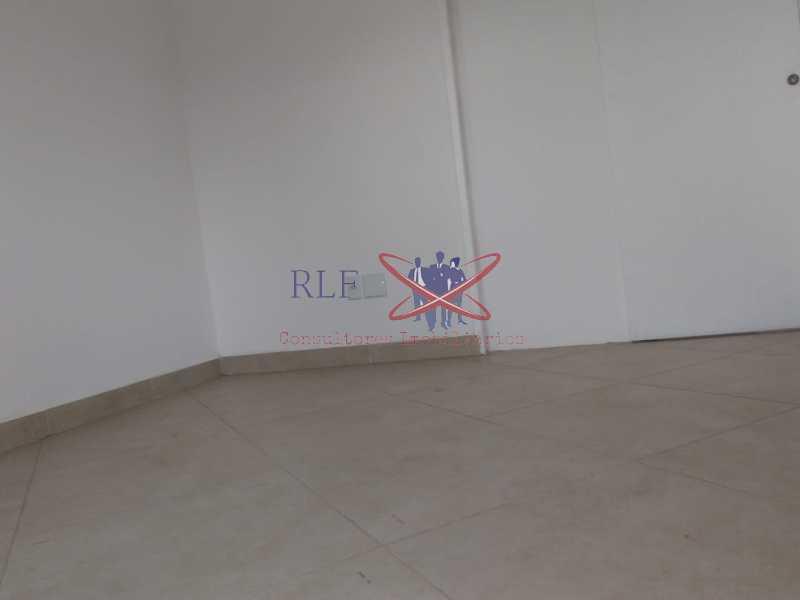 IMG-20180518-WA0028 - Imóvel Casa em Condominio À VENDA, Tanque, Rio de Janeiro, RJ - RLCN30067 - 12