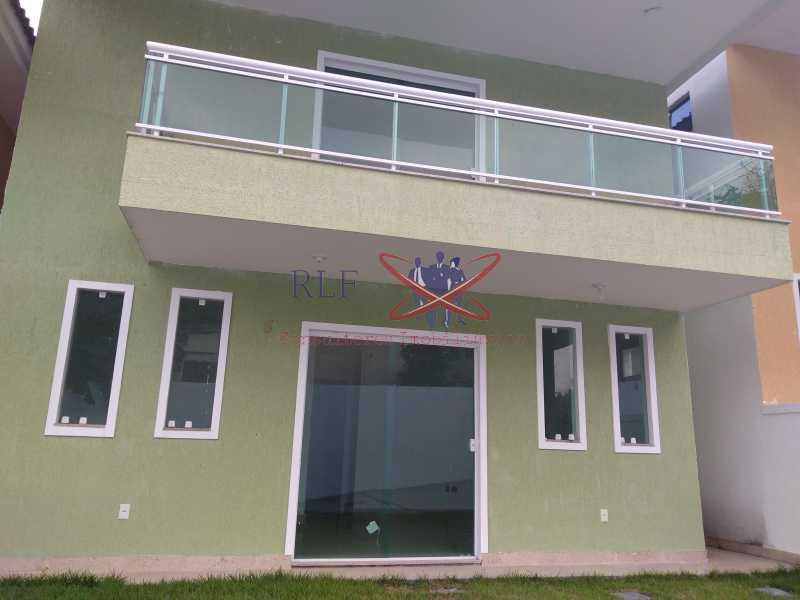 IMG_20180517_161836334 - Imóvel Casa em Condominio À VENDA, Tanque, Rio de Janeiro, RJ - RLCN30067 - 13