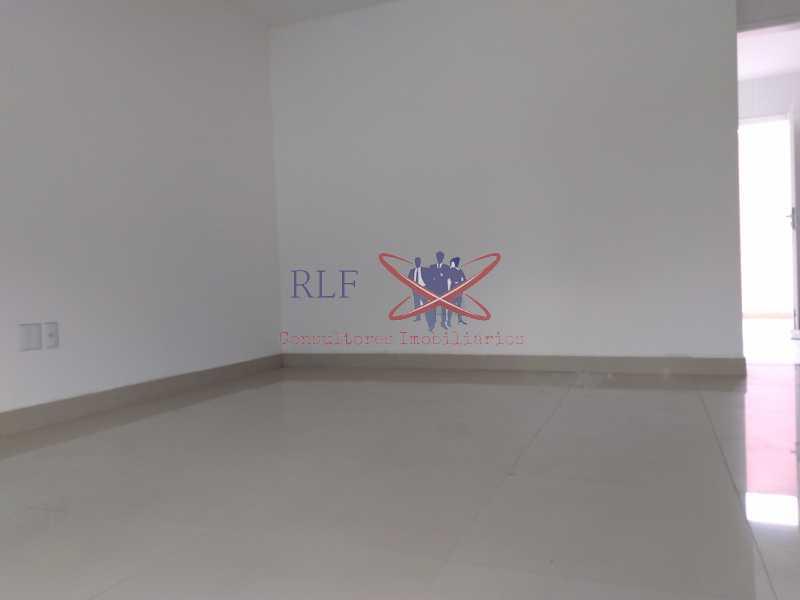 IMG_20180517_161934741 - Imóvel Casa em Condominio À VENDA, Tanque, Rio de Janeiro, RJ - RLCN30067 - 14