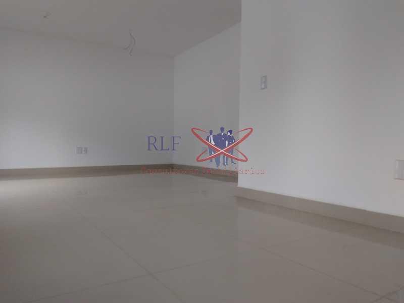 IMG_20180517_161944144 - Imóvel Casa em Condominio À VENDA, Tanque, Rio de Janeiro, RJ - RLCN30067 - 15