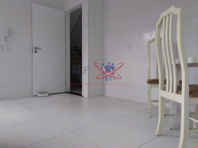 IMG_20180517_162000088 - Imóvel Casa em Condominio À VENDA, Tanque, Rio de Janeiro, RJ - RLCN30067 - 16