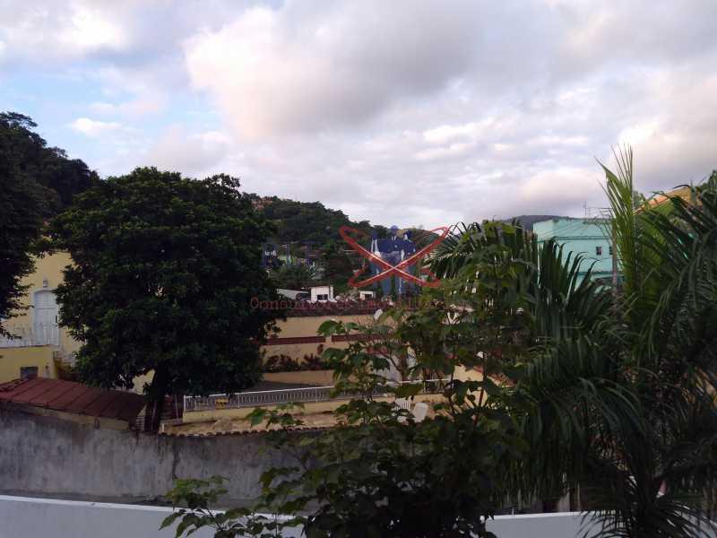 IMG_20180517_162148297 - Imóvel Casa em Condominio À VENDA, Tanque, Rio de Janeiro, RJ - RLCN30067 - 21
