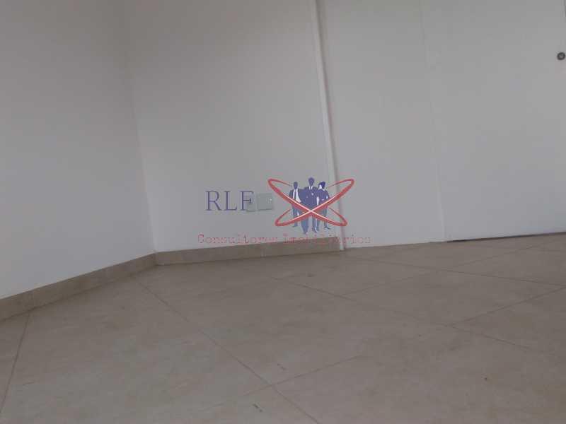 IMG_20180517_162222497 - Imóvel Casa em Condominio À VENDA, Tanque, Rio de Janeiro, RJ - RLCN30067 - 24