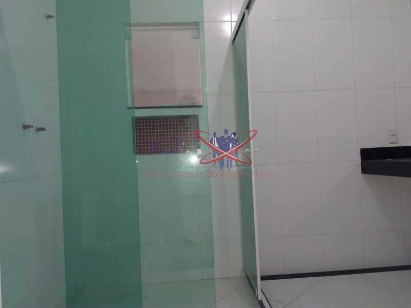 IMG_20180517_162304818 - Imóvel Casa em Condominio À VENDA, Tanque, Rio de Janeiro, RJ - RLCN30067 - 26