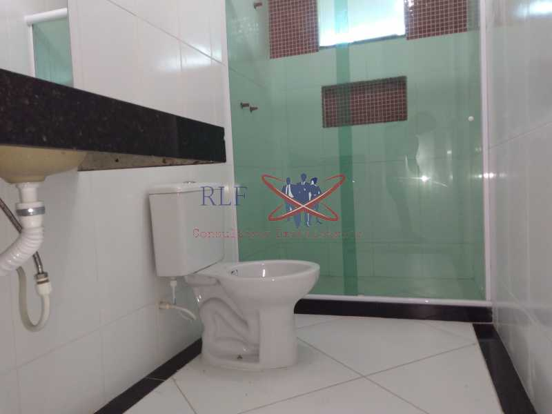 IMG_20180517_162525600 - Imóvel Casa em Condominio À VENDA, Tanque, Rio de Janeiro, RJ - RLCN30067 - 29