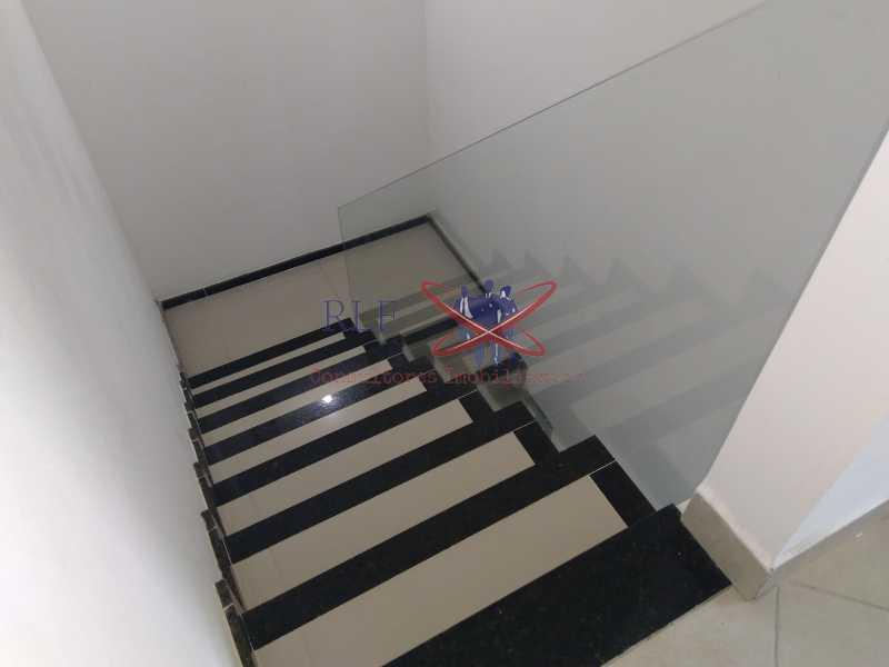 IMG_20180517_162536558 - Imóvel Casa em Condominio À VENDA, Tanque, Rio de Janeiro, RJ - RLCN30067 - 30