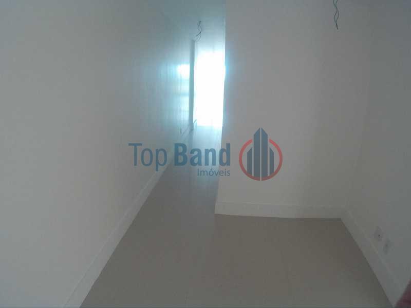 07 - Apartamento À Venda - Recreio dos Bandeirantes - Rio de Janeiro - RJ - TIAP30013 - 8