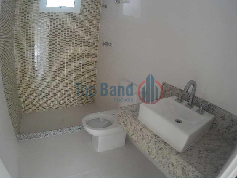 09 - Apartamento À Venda - Recreio dos Bandeirantes - Rio de Janeiro - RJ - TIAP30013 - 10