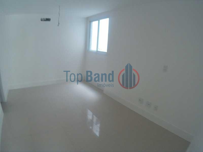 11 - Apartamento À Venda - Recreio dos Bandeirantes - Rio de Janeiro - RJ - TIAP30013 - 12