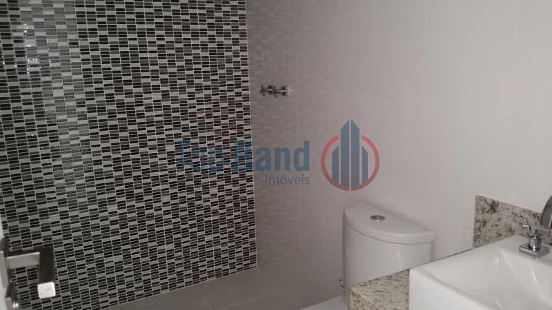 20 - Apartamento À Venda - Recreio dos Bandeirantes - Rio de Janeiro - RJ - TIAP30013 - 21