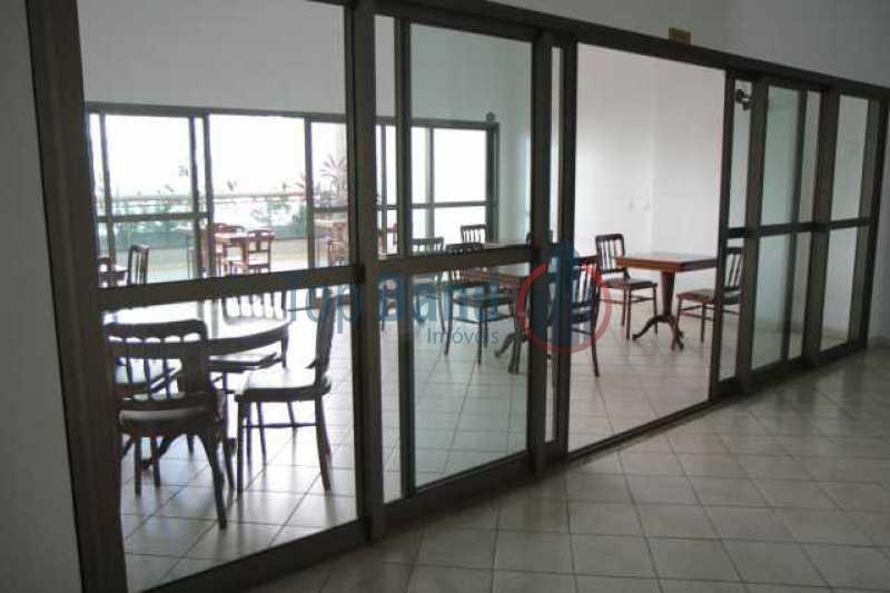 10106_P1435163264 - Loft 1 quarto à venda Ipanema, Rio de Janeiro - R$ 1.200.000 - SSLO10001 - 12