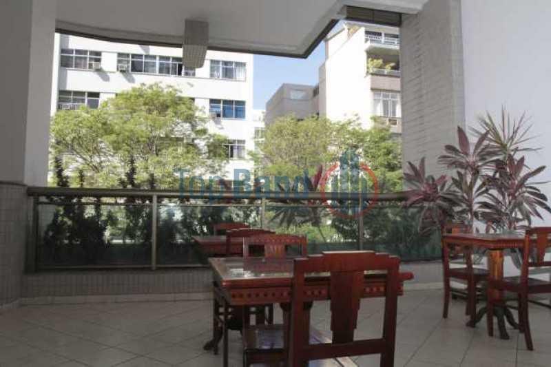 10106_P1435163275 - Loft 1 quarto à venda Ipanema, Rio de Janeiro - R$ 1.200.000 - SSLO10001 - 13