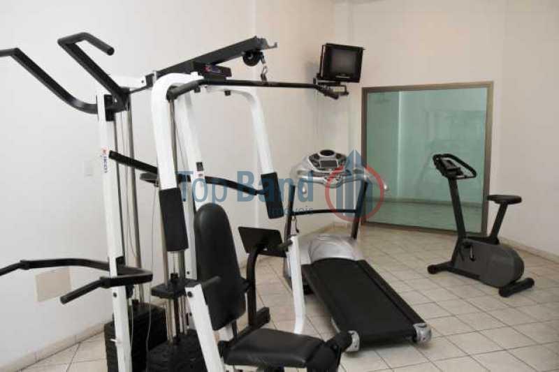 10106_P1435163284 - Loft 1 quarto à venda Ipanema, Rio de Janeiro - R$ 1.200.000 - SSLO10001 - 14