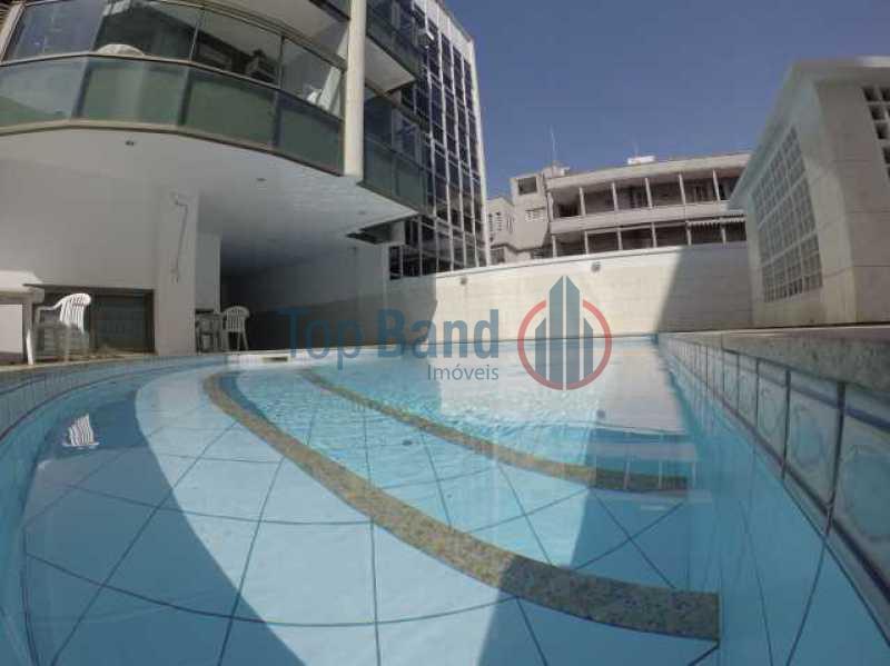 10106_P1435163292 - Loft 1 quarto à venda Ipanema, Rio de Janeiro - R$ 1.200.000 - SSLO10001 - 15