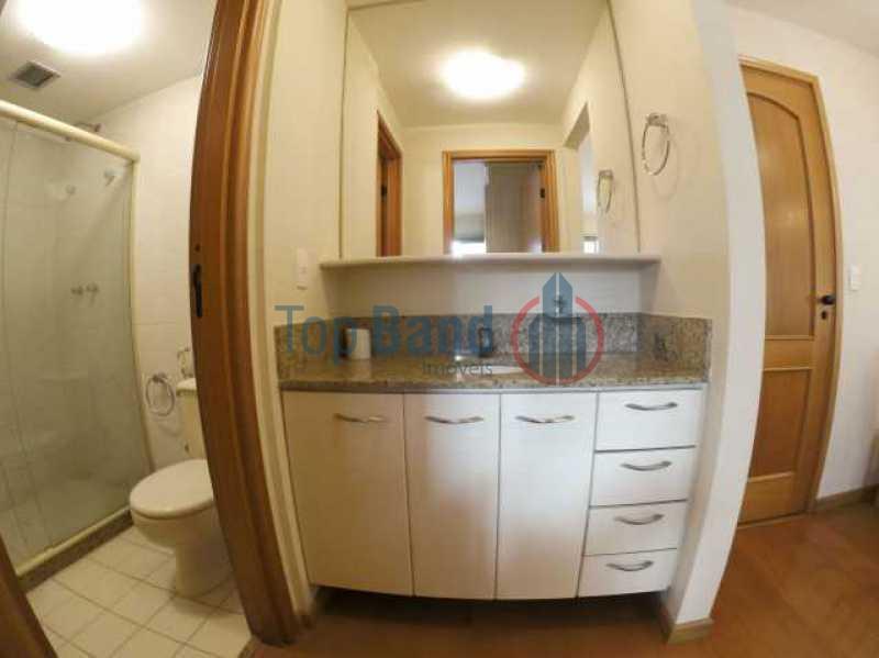 10106_P1435163305 - Loft 1 quarto à venda Ipanema, Rio de Janeiro - R$ 1.200.000 - SSLO10001 - 4
