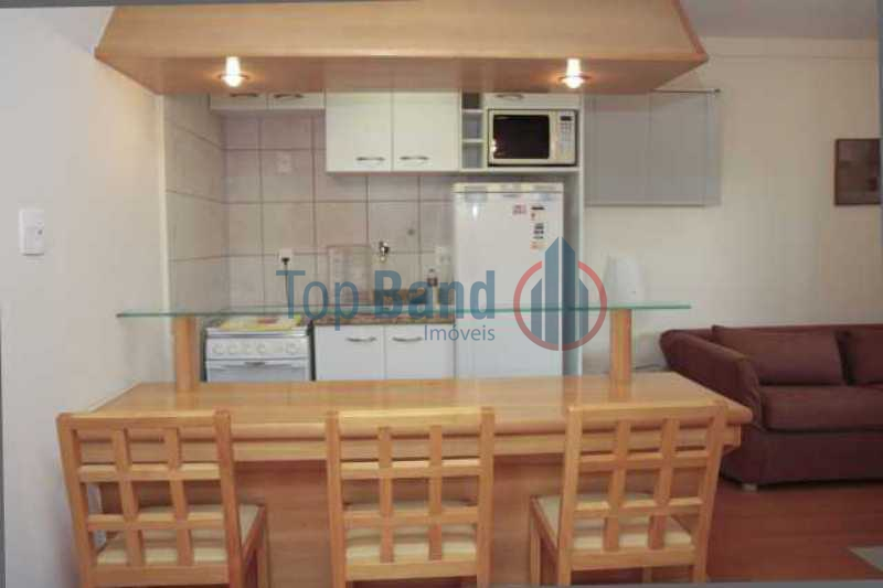 10106_P1435163341 - Loft 1 quarto à venda Ipanema, Rio de Janeiro - R$ 1.200.000 - SSLO10001 - 9