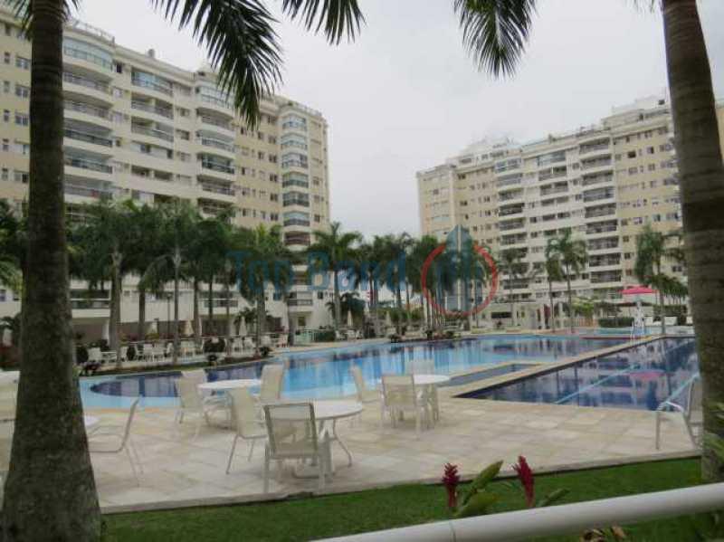 10218_P1438262852 - Apartamento À Venda - Recreio dos Bandeirantes - Rio de Janeiro - RJ - SSAP40025 - 5