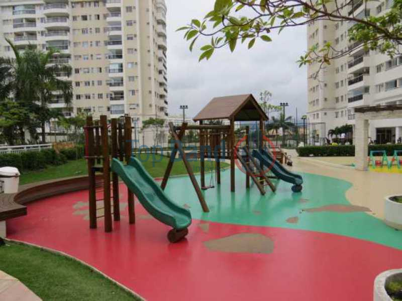 10218_P1438262878 - Apartamento À Venda - Recreio dos Bandeirantes - Rio de Janeiro - RJ - SSAP40025 - 17