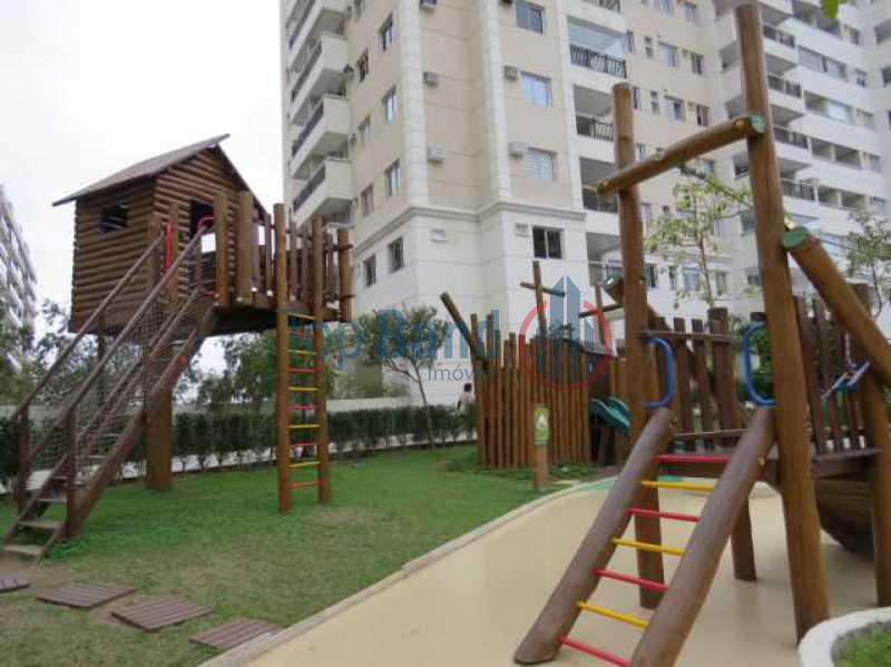 10218_P1438262895 - Apartamento À Venda - Recreio dos Bandeirantes - Rio de Janeiro - RJ - SSAP40025 - 22