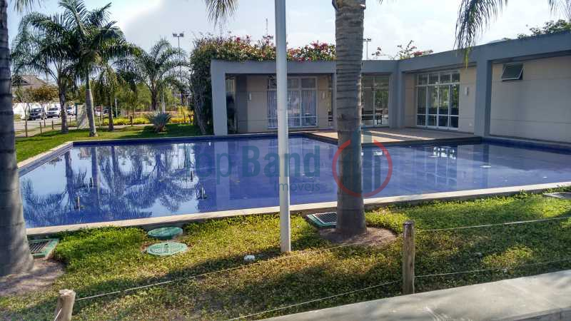 24 - Casa em Condomínio Avenida das Américas,Barra da Tijuca, Rio de Janeiro, RJ À Venda, 4 Quartos, 325m² - TICN40093 - 25