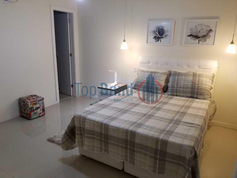 20190518_182833 - Cópia - Casa em Condomínio à venda Rua João Marques Cadengo,Vargem Pequena, Rio de Janeiro - R$ 890.000 - TICN40022 - 10
