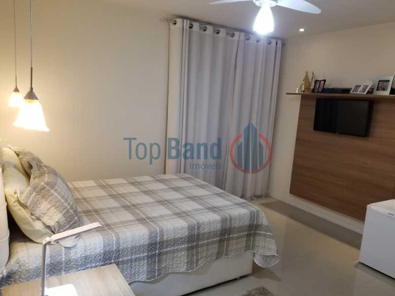 20190518_182847 - Casa em Condomínio à venda Rua João Marques Cadengo,Vargem Pequena, Rio de Janeiro - R$ 890.000 - TICN40022 - 11