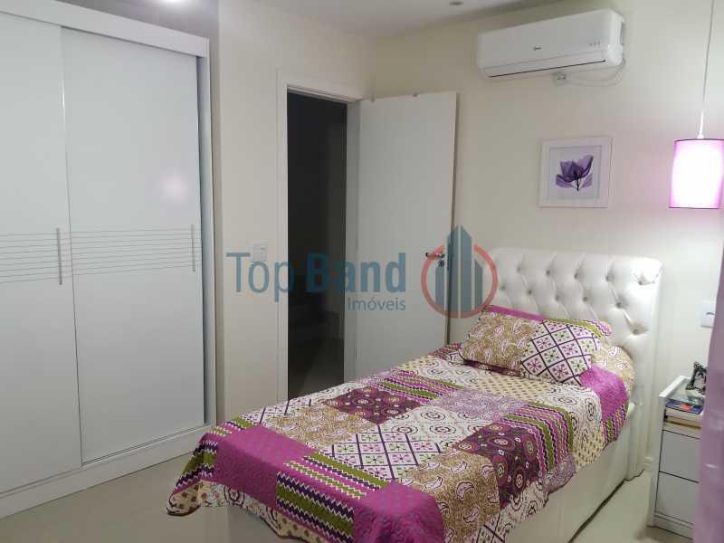 20190518_183842 - Cópia - Casa em Condomínio à venda Rua João Marques Cadengo,Vargem Pequena, Rio de Janeiro - R$ 890.000 - TICN40022 - 14