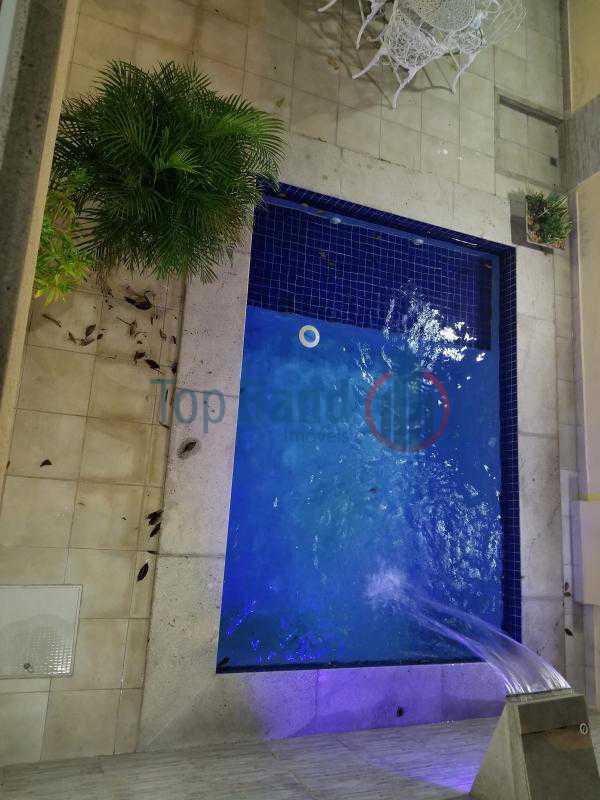 20190518_184449 - Casa em Condomínio à venda Rua João Marques Cadengo,Vargem Pequena, Rio de Janeiro - R$ 890.000 - TICN40022 - 28