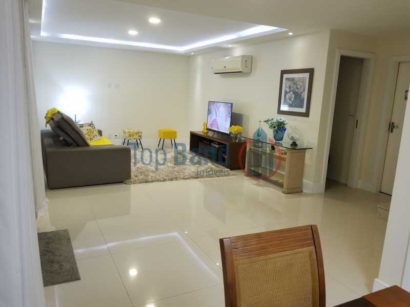 20190518_185041 - Casa em Condomínio à venda Rua João Marques Cadengo,Vargem Pequena, Rio de Janeiro - R$ 890.000 - TICN40022 - 5