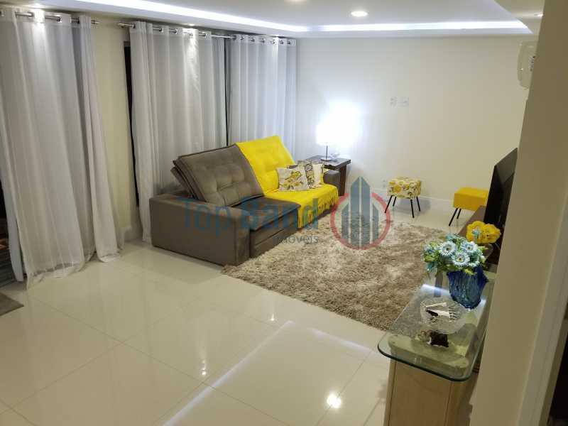 20190518_185207 - Casa em Condomínio à venda Rua João Marques Cadengo,Vargem Pequena, Rio de Janeiro - R$ 890.000 - TICN40022 - 4