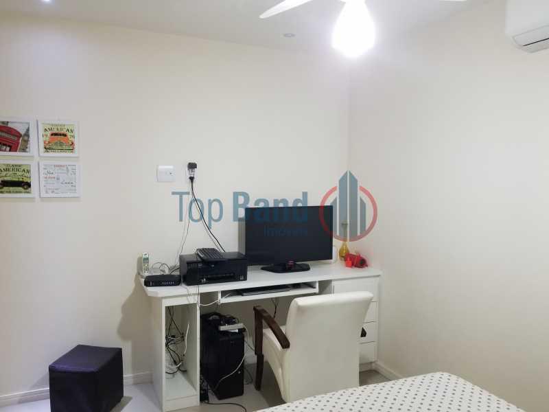 20190518_191047 - Casa em Condomínio à venda Rua João Marques Cadengo,Vargem Pequena, Rio de Janeiro - R$ 890.000 - TICN40022 - 17